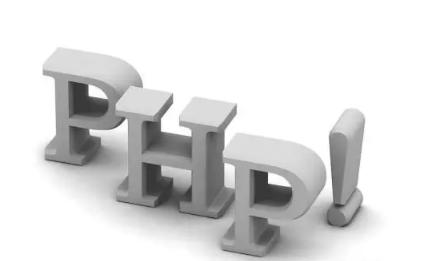 网站制作语言php,是否还流行?